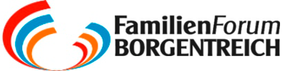 Logo FamilienForum